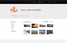 Harry Linker Fotografie