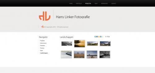 Harry Linker