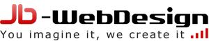 Jb-WebDesign in Haren